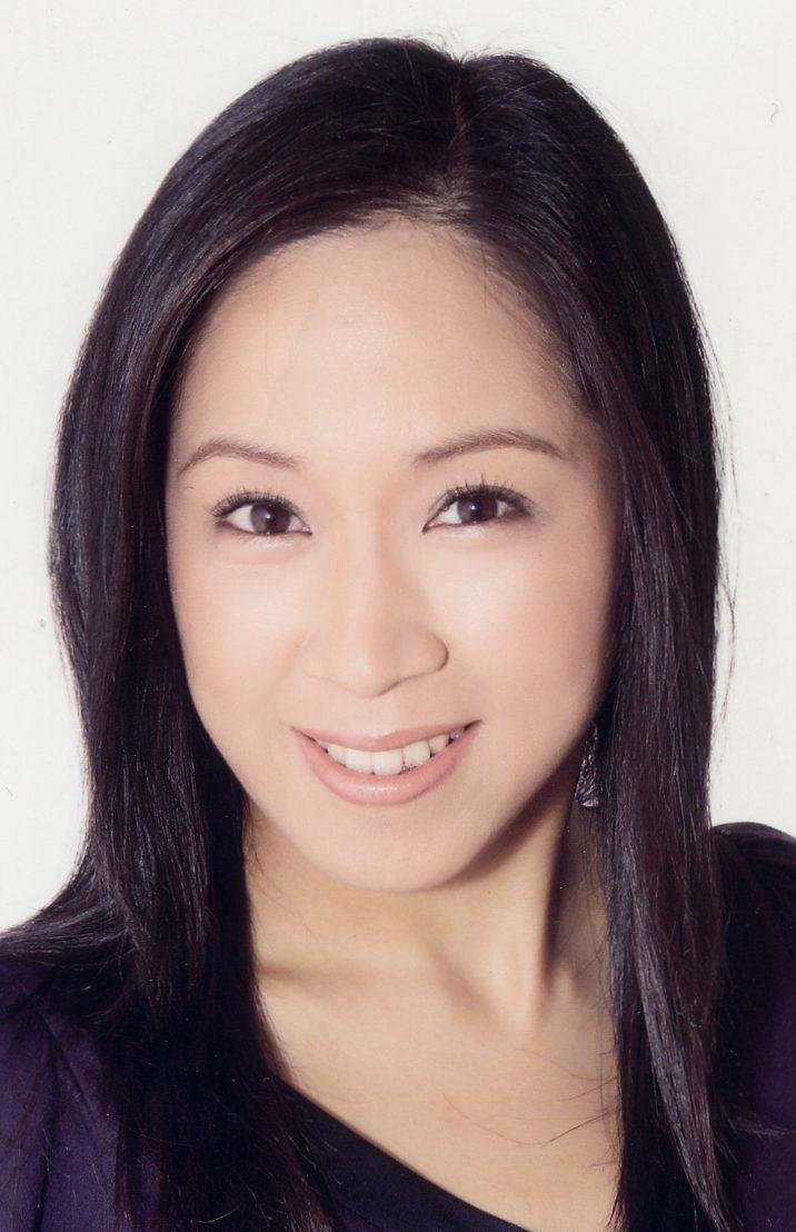 Emi Yoshida