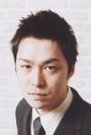 Kousho Yamamoto