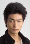Kanji Yonezawa