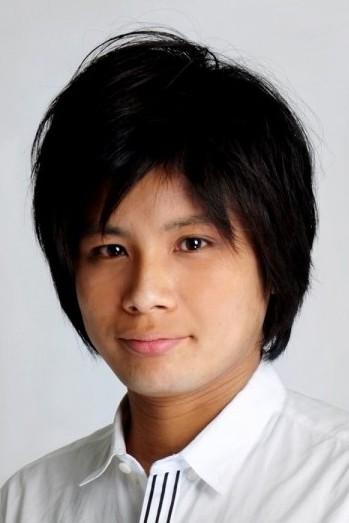 Yoshinari Nakamoto