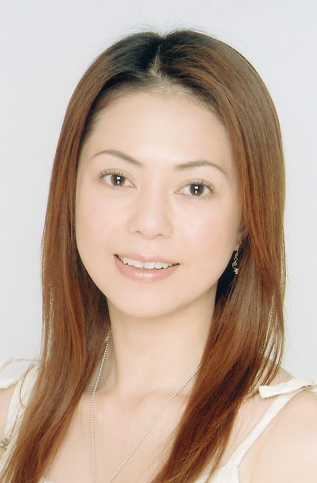Sachiko Nakano