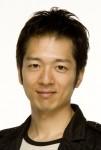 Masao Ochi
