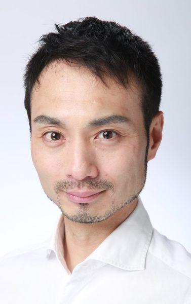 Hideki Satou