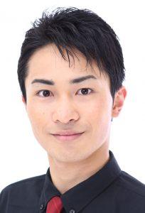 Masayuki Moriyama