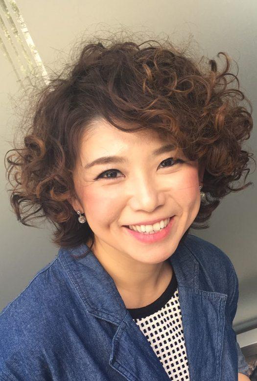 Rina Yoshikawa