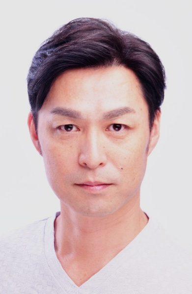 Kosho Yamamoto