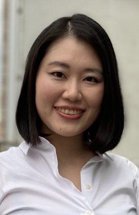 Shoko Kanda